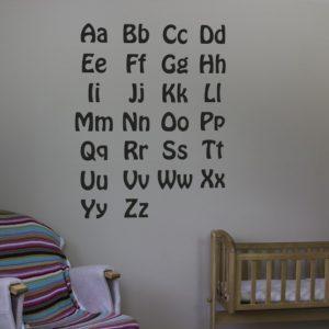 alphabetHoboStd