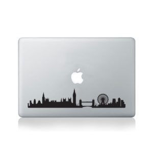 macbookSkylineLondon.jpg