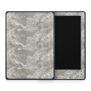 Ceramic Marble Kindle Skin (8th Generation)