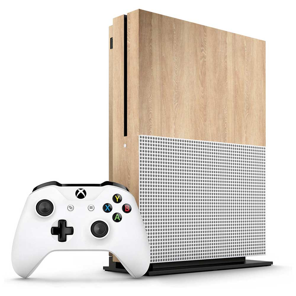 Xbox One Digital S Ebay