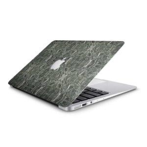 Tinos Marble Macbook Skin